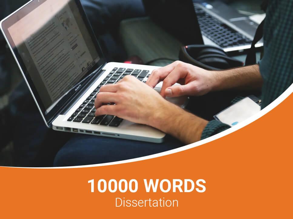 10000-words-dissertation
