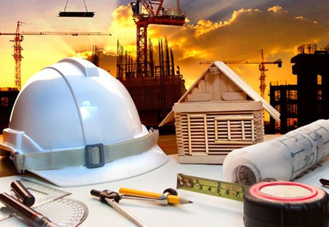 civil engineering dissertation topics