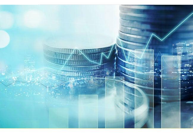 corporate finance dissertation topics