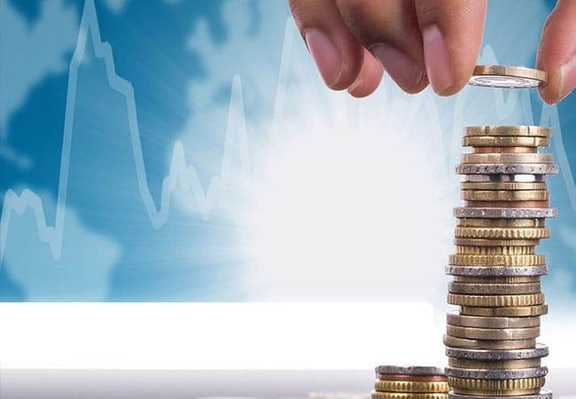 finance economics dissertation topics