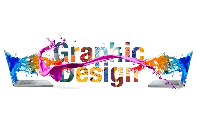 graphic designing dissertation topics