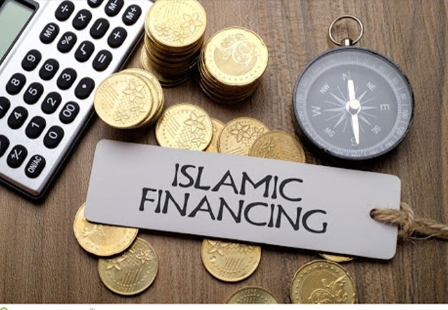 Islamic finance dissertation topics