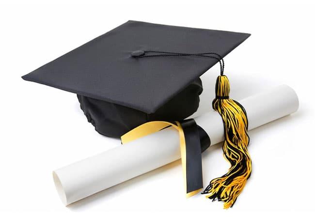 PhD-Dissertation