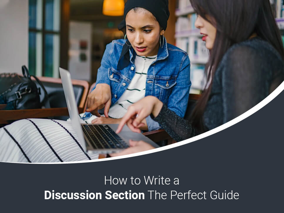 discussion-section