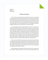 disertation proposal