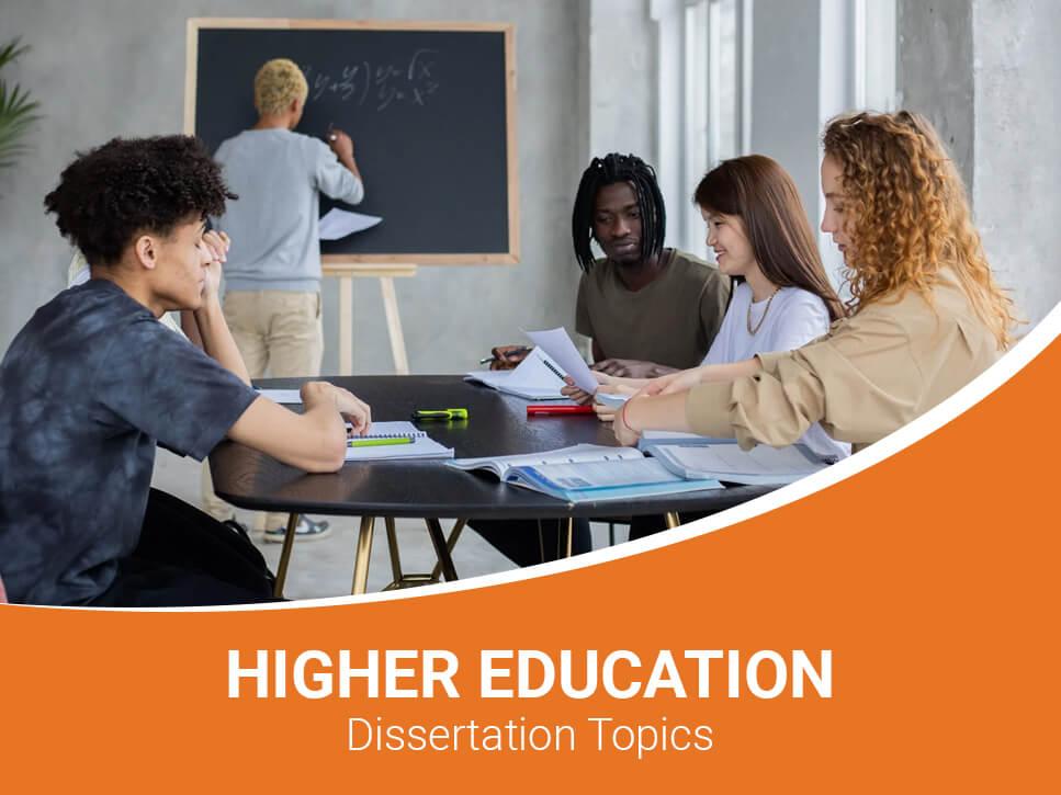 education-dissertation-topics