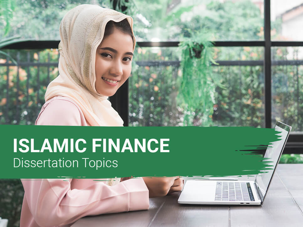islamic-finance-dissertation-topics