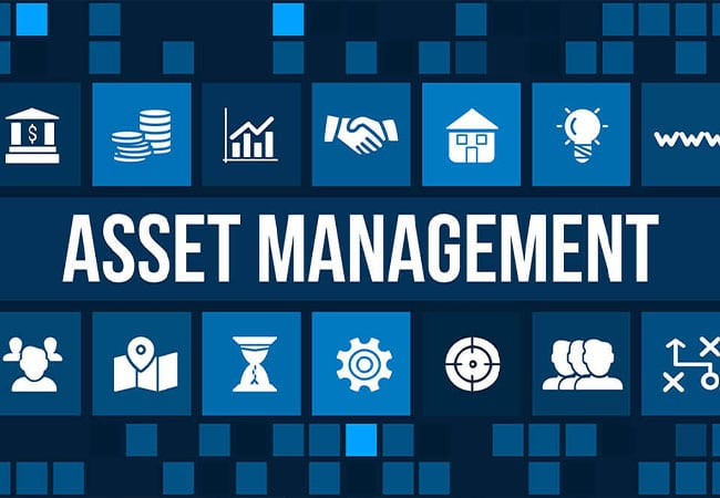 Asset-Management-Dissertation-Topics