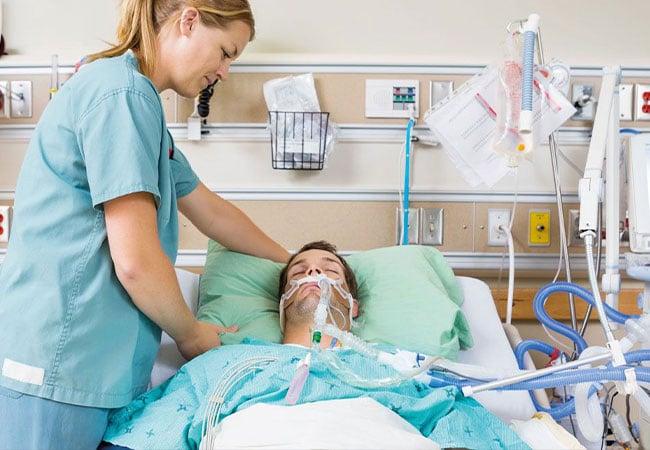 critical care nursing dissertation topics