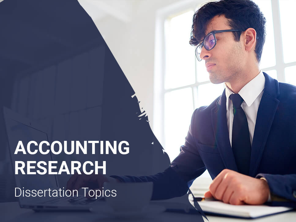 accounting-research-dissertation-topics