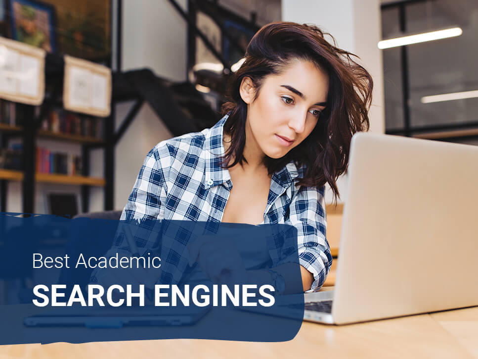 best-academic-search-engines