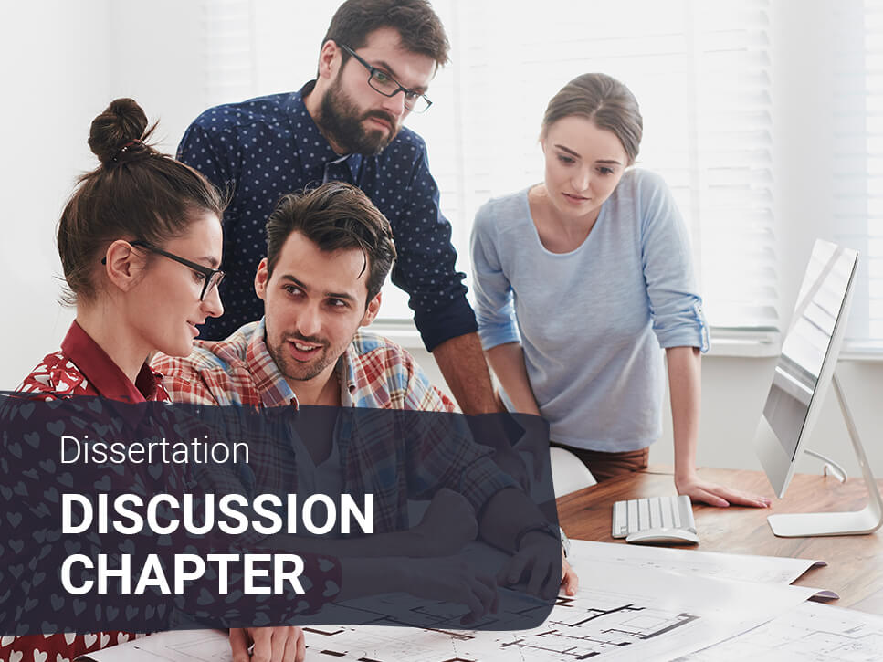 dissertation-discussion-chapter