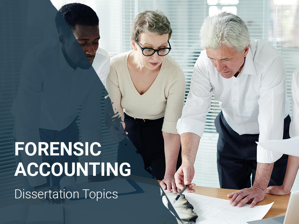 forensic-accounting-dissertation-topics
