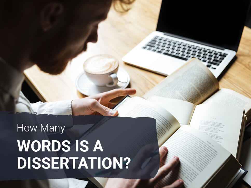 how-many-words-is-a-dissertation