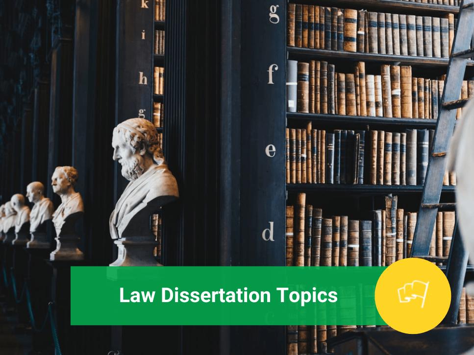 law dissertation topics human rights