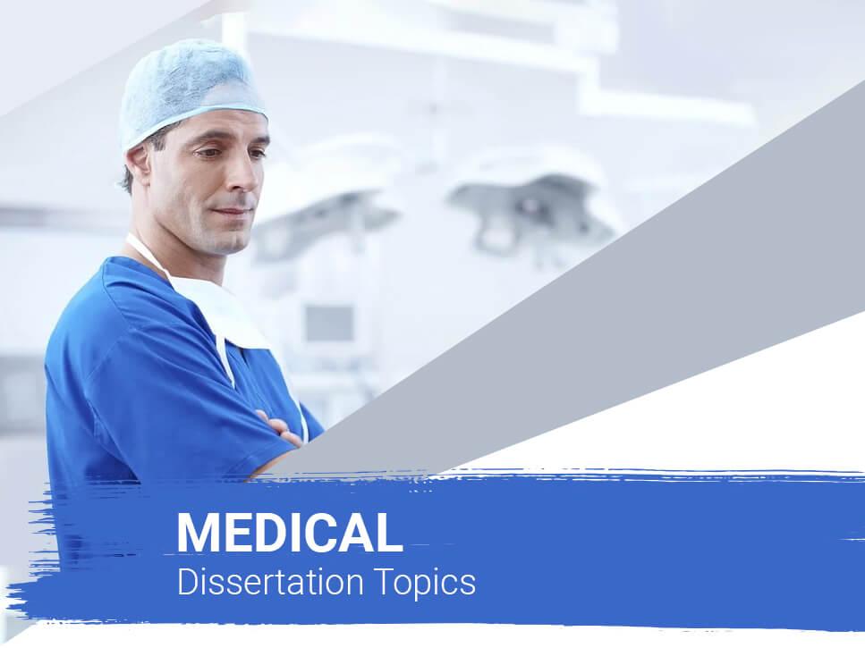 medical-dissertation-topics