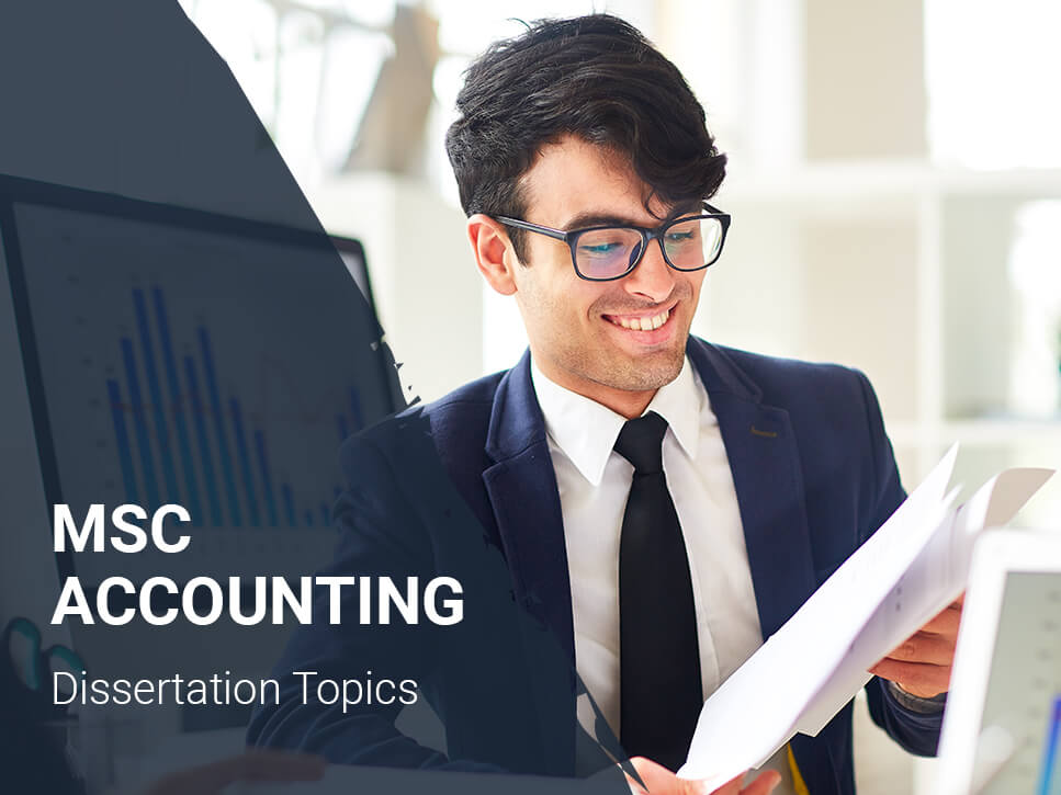 msc-accounting-dissertation-topics