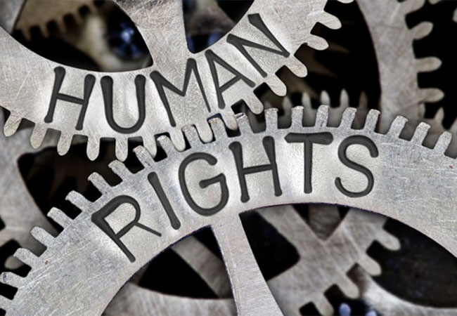 Human-Rights-Law-Dissertation-Topics