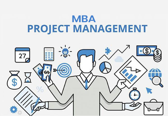 MBA-Project-Management-Dissertation-Topics