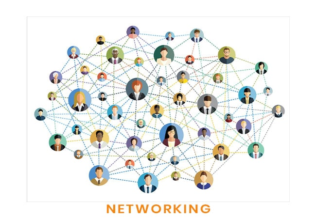 Networking-Dissertation-Topics