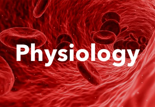 Physiology-Dissertation-Topics