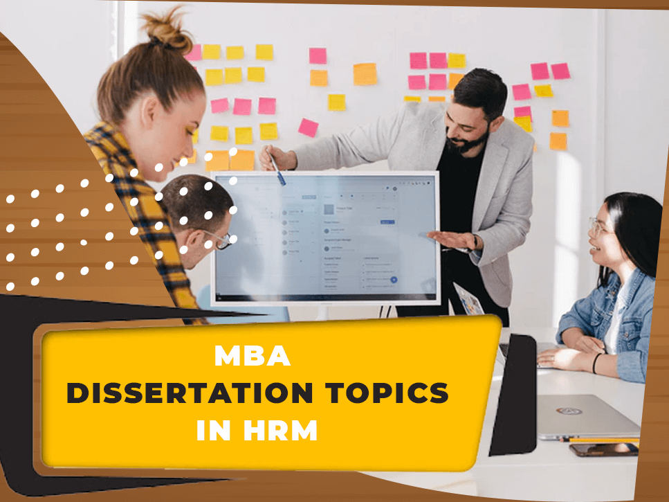 mba-dissertation-topics-in-hrm