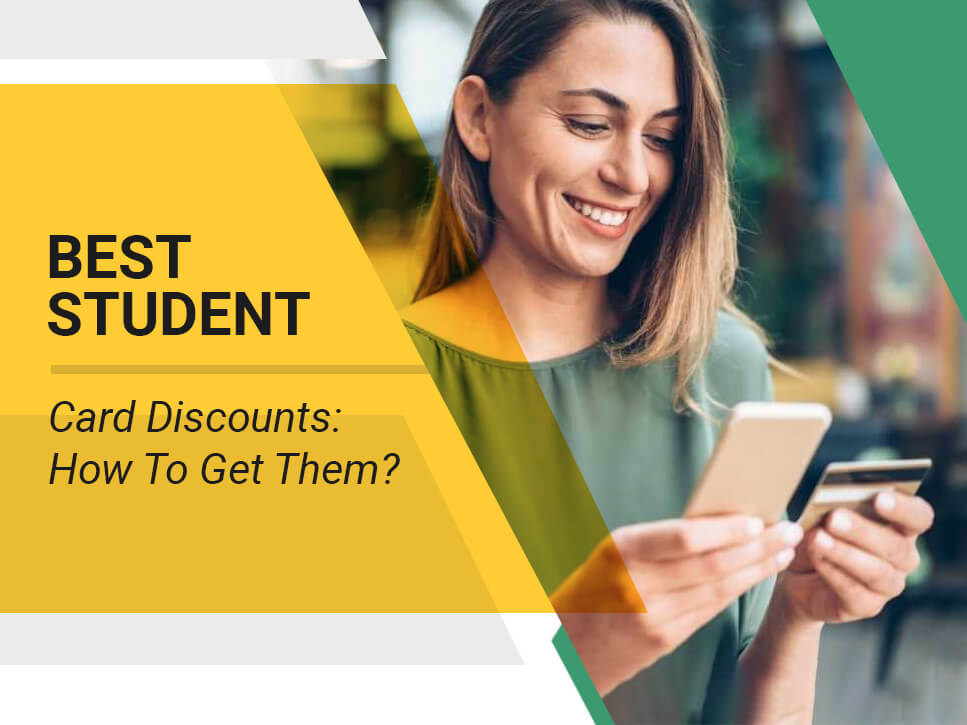 Best Student Card Discounts_ How To Get Them_