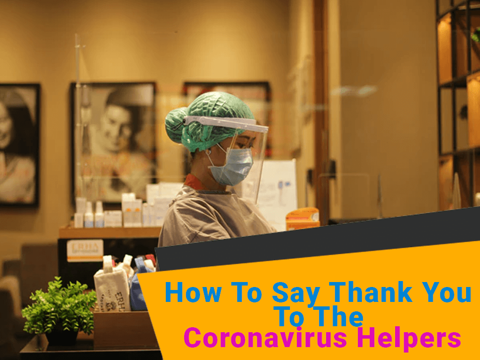 say-thank-you-to-the-coronavirus-helpers