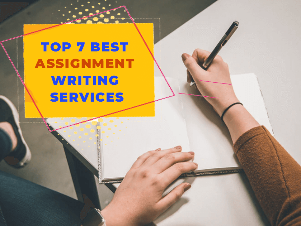 best-assignment-writing-services