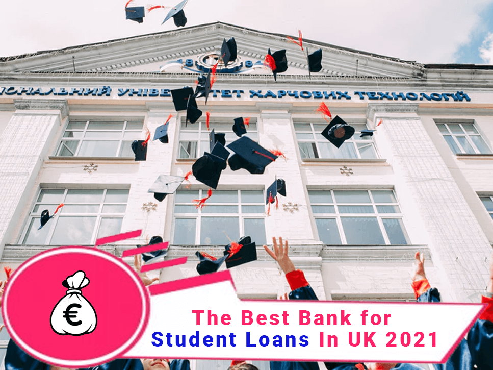 best-bank-for-student-loans