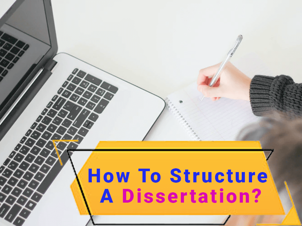 how-to-structure-a-dissertation